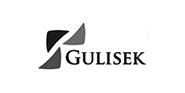 Gulisek logo