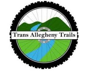 Trans Allegheny Trails logo